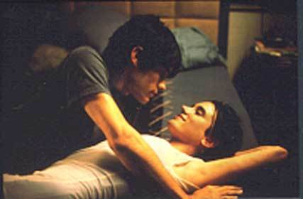 1087_1_Requiem-for-a-dream_Still01