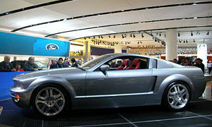 22_2_ford-mustang1354s