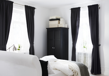 wohnaccessoires do it yourself lifestyle produkte. Black Bedroom Furniture Sets. Home Design Ideas
