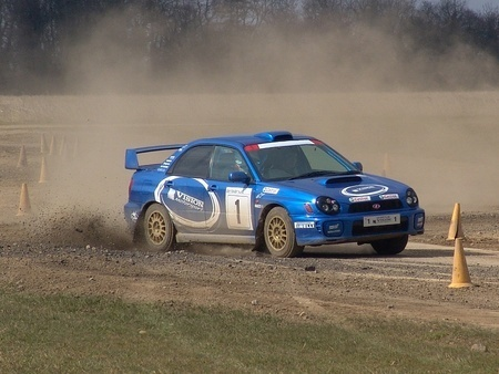 49_1_subaru_rally_car_VM5