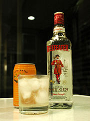 5419_0_180px-Gin_and_Tonic