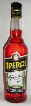 5421_0_110px-Aperol