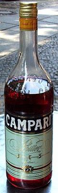 5426_0_125px-Campari_modified