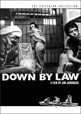 561_0_down_by_law