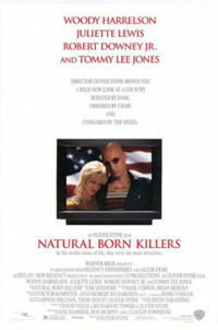 5720_0_200px-Natural_Born_Killers_(1994)