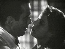 5845_1_225px-Casablanca_Trailer_Screenshot