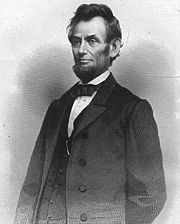 5987_0_180px-Abraham_Lincoln