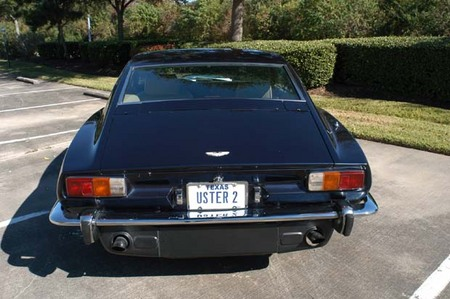 601_2_1976_aston_martin_v8_houston_3