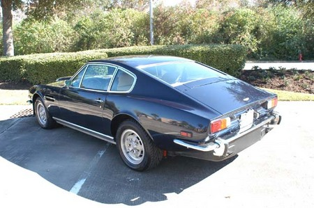 601_3_1976_aston_martin_v8_houston_5