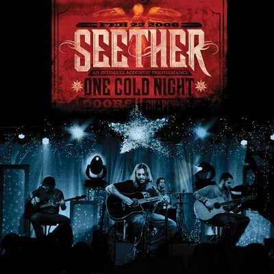 605_0_seether_onecoldnight