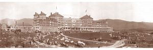 6068_0_300px-Mount_washington_hotel_1905