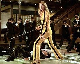 6128_2_275px-The_bride_(kill_bill)