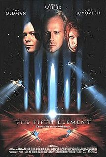 6131_1_215px-Fifth_element_poster_(1997)