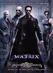 6133_1_180px-The_Matrix_Poster