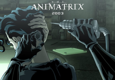 617_0_animatrix_front_card4