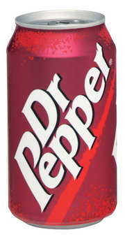 640_0_180px-Dr_pepper_can