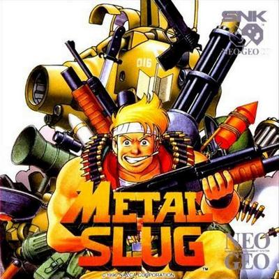 652_0_MetalSlug1-1-big