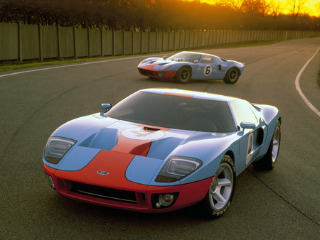 686_0_Ford_GT40