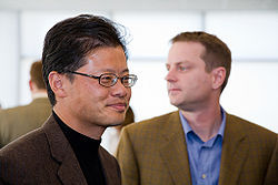7284_0_250px-Jerry_Yang_and_David_Filo