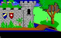 7478_0_200px-Kings_Quest_Tandy