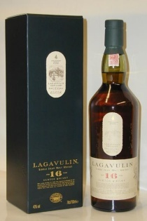 766_0_lagavulin-16-years-7079