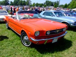 791_0_Ford_Mustang_Cabrio_1966