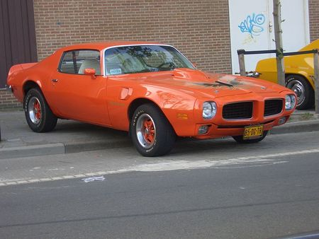 792_0_Pontiac-Firebird-trans-am-I