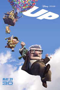 7931_0_Up_Poster
