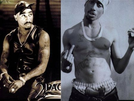 8272_0_2pac_1_wallpapers