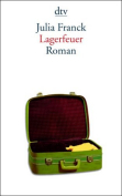 991_0_lagerfeuer