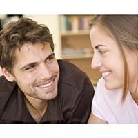 frauen flirten anzeichen Lörrach