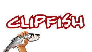 Clipfhish