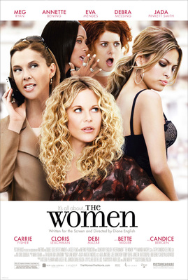 The-women-movie-poster