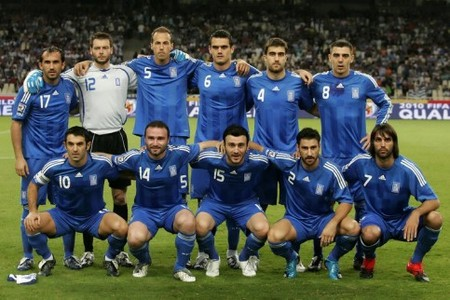 Wm-teams-greece-dw-960663p