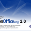 4440_0_open_office