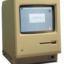 6699_0_180px-Macintosh_128k_transparency