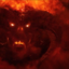 8504_0_270px-Balrog950ppx