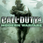 Call-of-duty-4-modern-warfare-cover-pc-activision-usk-181