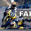 Motorcycle-fail-12827