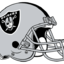 Oakland-raiders