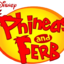 Phineas and Pherb