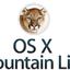 OS X Mountain Lion. Die neuen Features